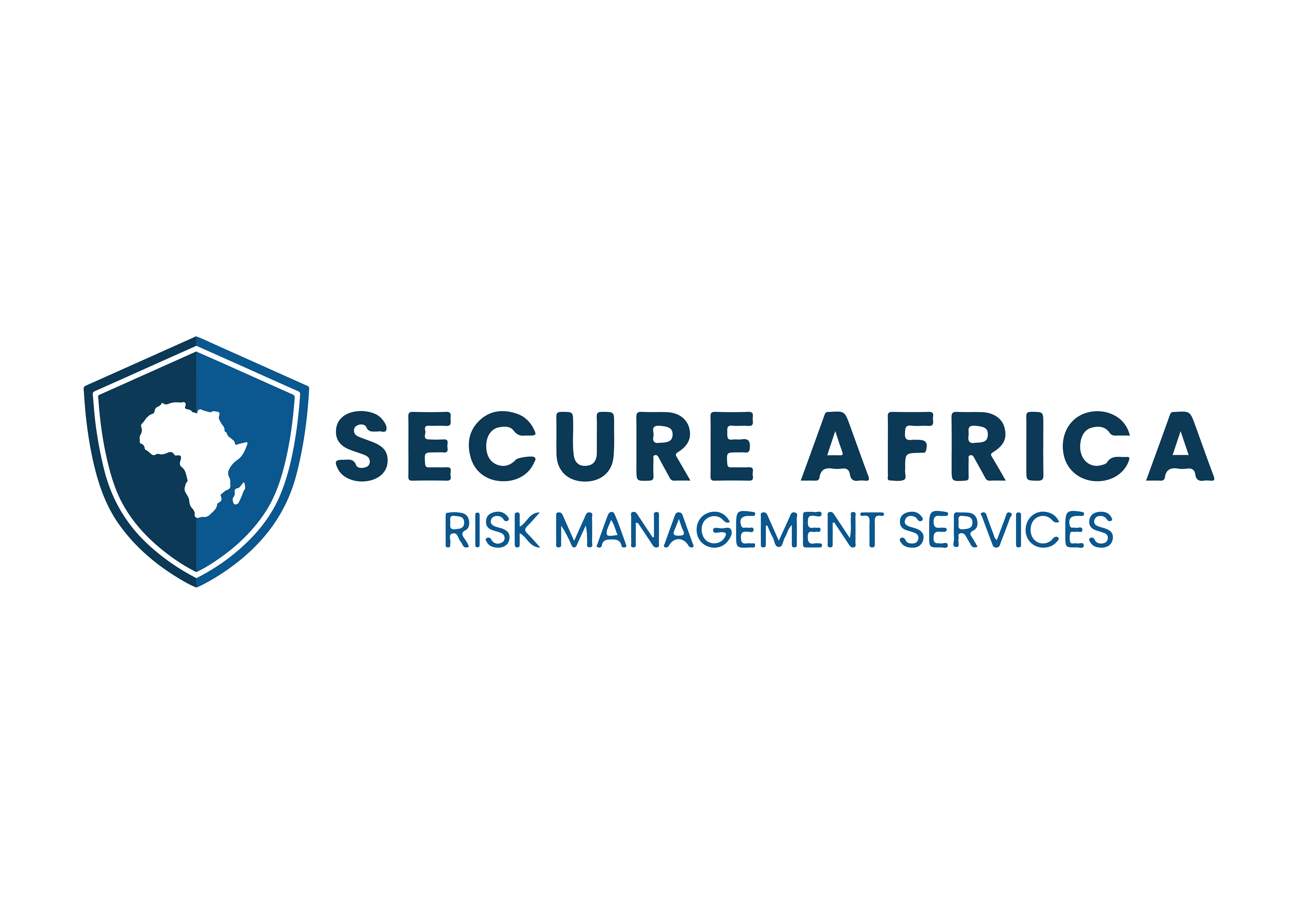 Secure Africa